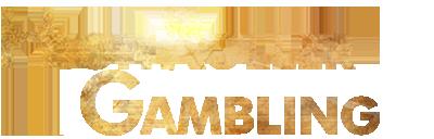 High Roller Casino Portal High Roller Gambling