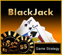 Blackjack Strategy for High Rollers